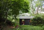 Location vacances Crawley - Peaceful Nature Retreat-1