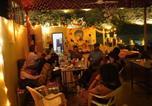 Hôtel Jaisalmer - Wonbin Safari Hostel-3