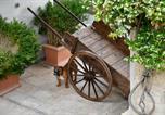 Location vacances Minervino di Lecce - Dimora Duchessina Suites de Charme-2