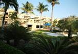 Location vacances Sosua - Garden Condos-3