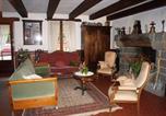 Location vacances Bruz - Le Moulin du Bignon-4