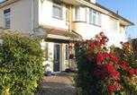 Location vacances Gloucester - Armscroft Place-1