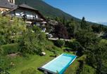 Location vacances Mieders - Herrenhaus Greier-3