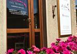 Location vacances Sassetta - Le Dame del Borgo-1