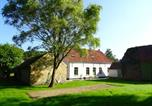 Location vacances Zottegem - 't Schippershuis-1