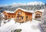 Location vacances Steinach am Brenner - Steinach Xl-4
