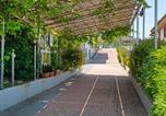 Location vacances Empoli - Locazione Turistica La Rosa-3