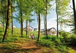 Villages vacances Winterberg - Landal Winterberg-1