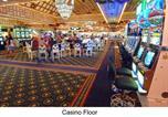 Villages vacances North Las Vegas - The Quad Resort & Casino, Located next to Flamingo-2