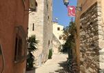 Location vacances Terracina - Al Borgo Antico-1