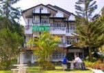 Hôtel Tanah Rata - Hillview Inn Cameron Highlands-1