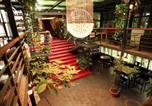 Hôtel Beijing - Beijing 161 Wangfujing Hotel-2