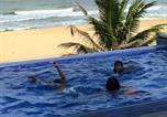 Hôtel Negombo - The Cove-3