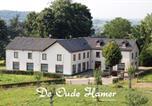 Location vacances Gulpen - Aparthotel De Oude Hamer-1