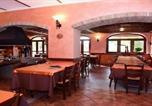 Location vacances San Marzano Oliveto - Agriturismo Vecchio Torchio-1