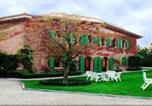 Location vacances Monselice - Affittacamere La Selce-3