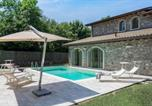 Location vacances Tresana - Ev-Emma266 - Villa Elsa 6-2