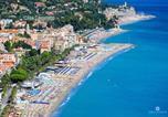 Location vacances Finale Ligure - Casa Castelletto-1