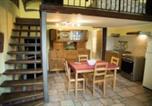 Location vacances Lombardore - Fimar Casa Vacanze alloggio Sole-3