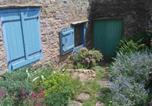 Location vacances Puivert - Grange rénovée-2