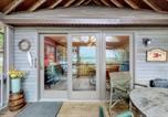 Location vacances Ellsworth - Loon Cove Cottage-1