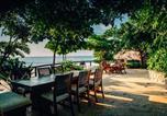 Location vacances Manzanillo - Casa Alima Ap-3