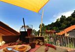 Location vacances  Province de Coni - Monticello Village-3