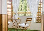 Location vacances Hyères - Apartment Le Loft-3