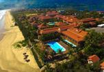 Villages vacances Hué - Thanh Tam Resort-2