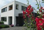 Location vacances Roggel - B&B De Beverhoek-1