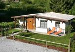 Location vacances Bad Gastein - Holiday Home Ferienhaus Keil-4