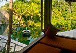 Location vacances Tabanan - Q4 Villas-3