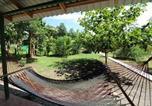 Location vacances Cahuita - Casa Martina-3