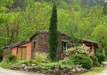 Camping Ribes - Camping Relais Des Brison-4