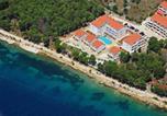Villages vacances Murter - Illyrian Resort-1