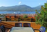 Hôtel Propriano - Résidence Maquis Bella Vista