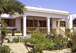 Location vacances Santa Eulària des Riu - Holiday home S'Hort des Baladres-3