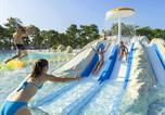 Camping avec Club enfants / Top famille France - Camping Atlantic Club Montalivet-4