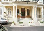 Location vacances Aix-les-Bains - Aix-les-bains - Le Splendide - Riviera des Alpes-1