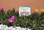 Location vacances San Felice Circeo - Dimora Campi Elisi-2