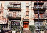 Location vacances Cavriago - Guest House Vecchi-3