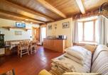 Location vacances Zernez - Bait da Salient Myholiday Livigno-2