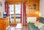 Location vacances Saint-Gervais-les-Bains - Apartment Les Jardins Alpins.2-1