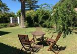 Location vacances Lebrija - Villa Ika-3