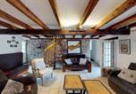 Location vacances Cotentin - La Duckfly, Gîte Spa Sauna, billard à 15min mer-4