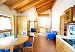 Location vacances Livigno - Miky House-4