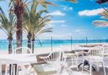 Villages vacances Antigua - Iberostar Palace Fuerteventura-1