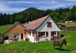 Location vacances Fréland - Gite Rammelstein-1