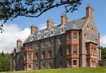 Location vacances Glencoe - Glencoe House-1
