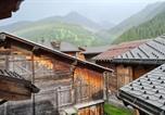 Location vacances Formazza - Chalet Truffer Ulrichen-2